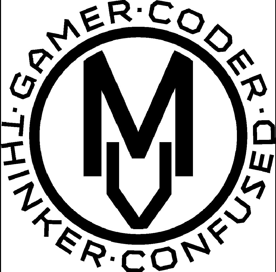 mov51